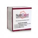nutriclean detox kit