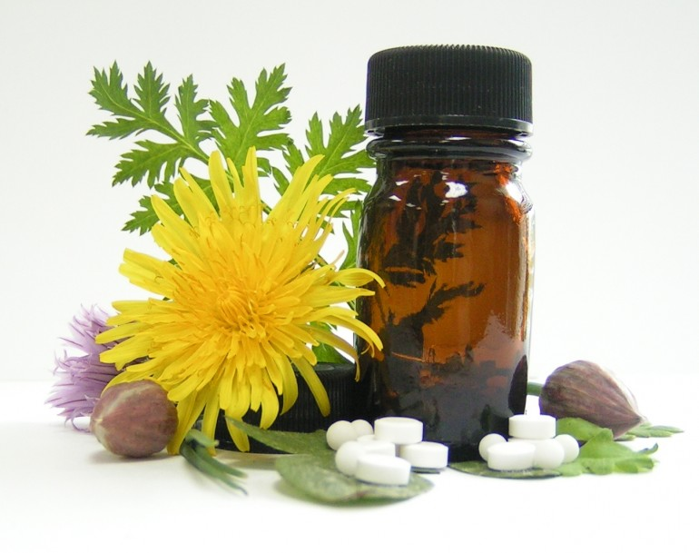 Want to be my first patient? Toronto Naturopathic Medicine